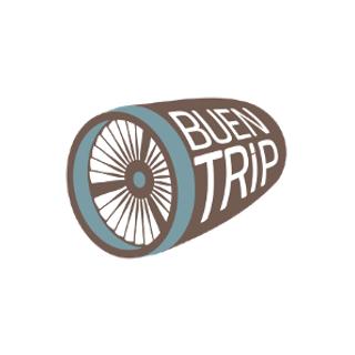 LOGO-BUEN-TRIP2.png