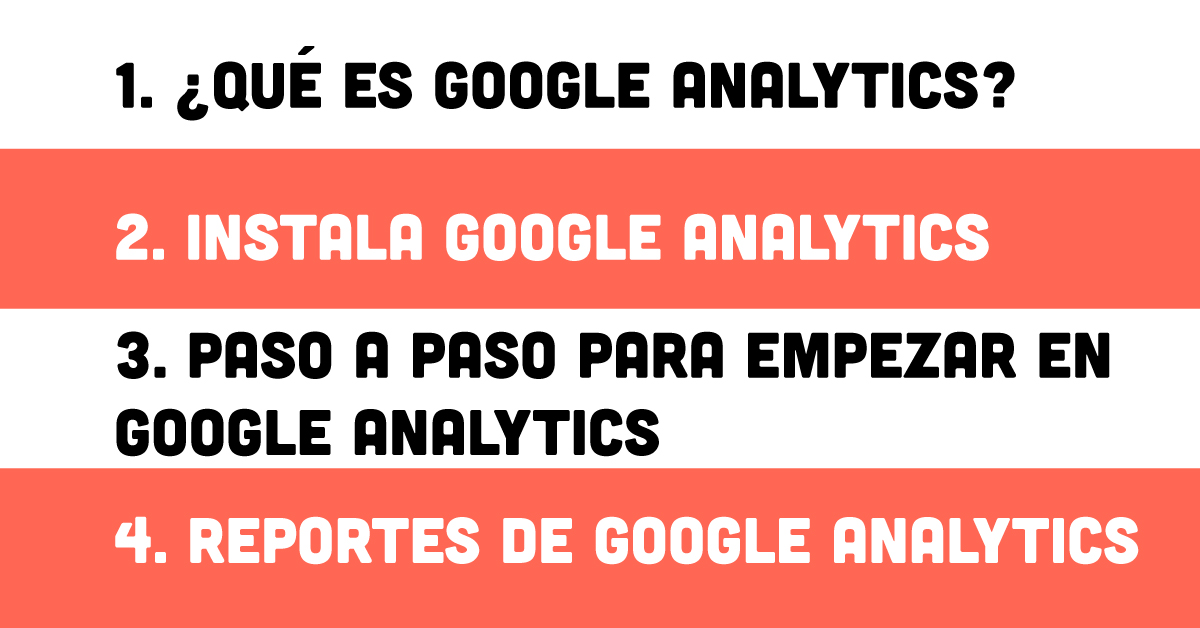 4-pasos-analytics