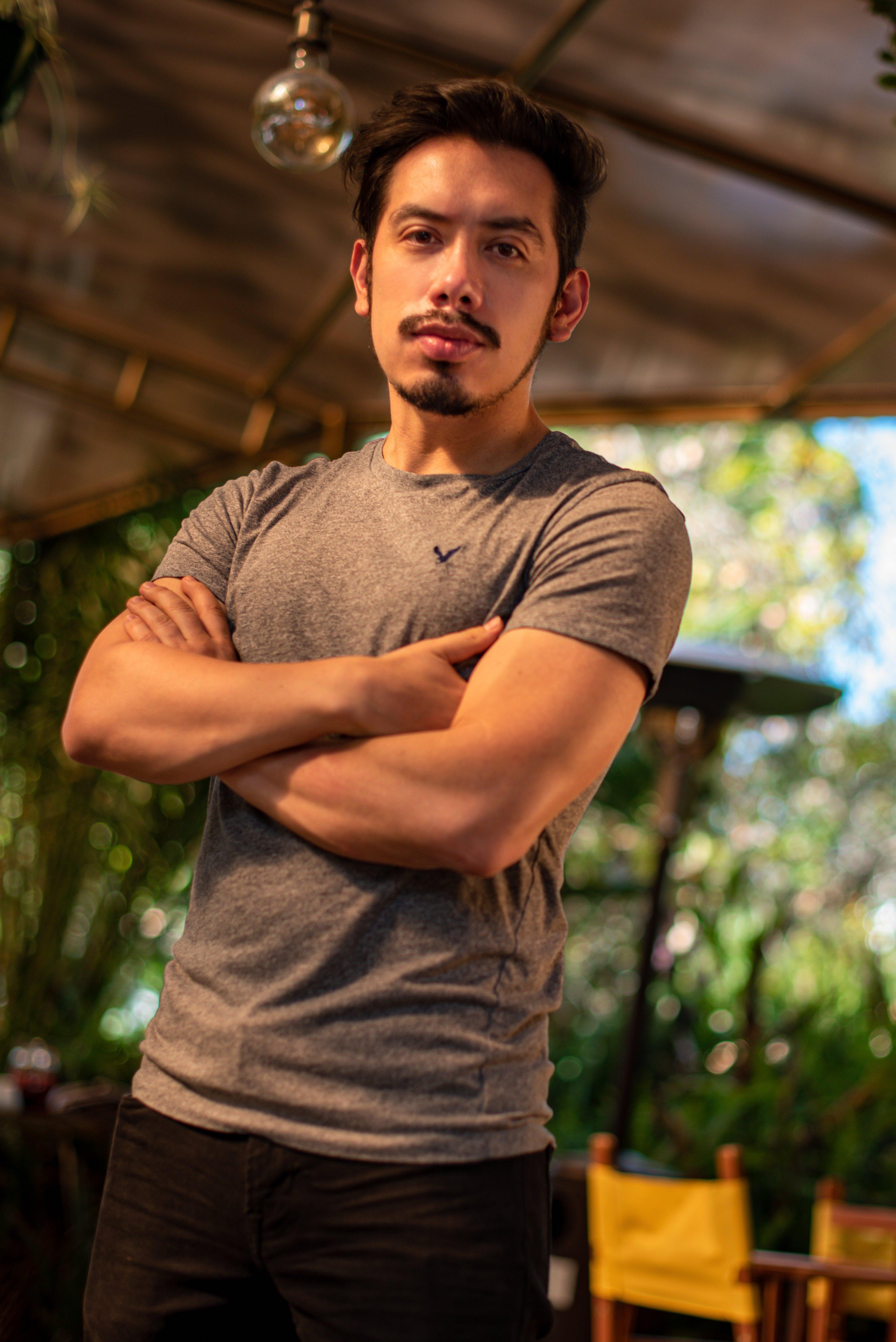 Andrés-1