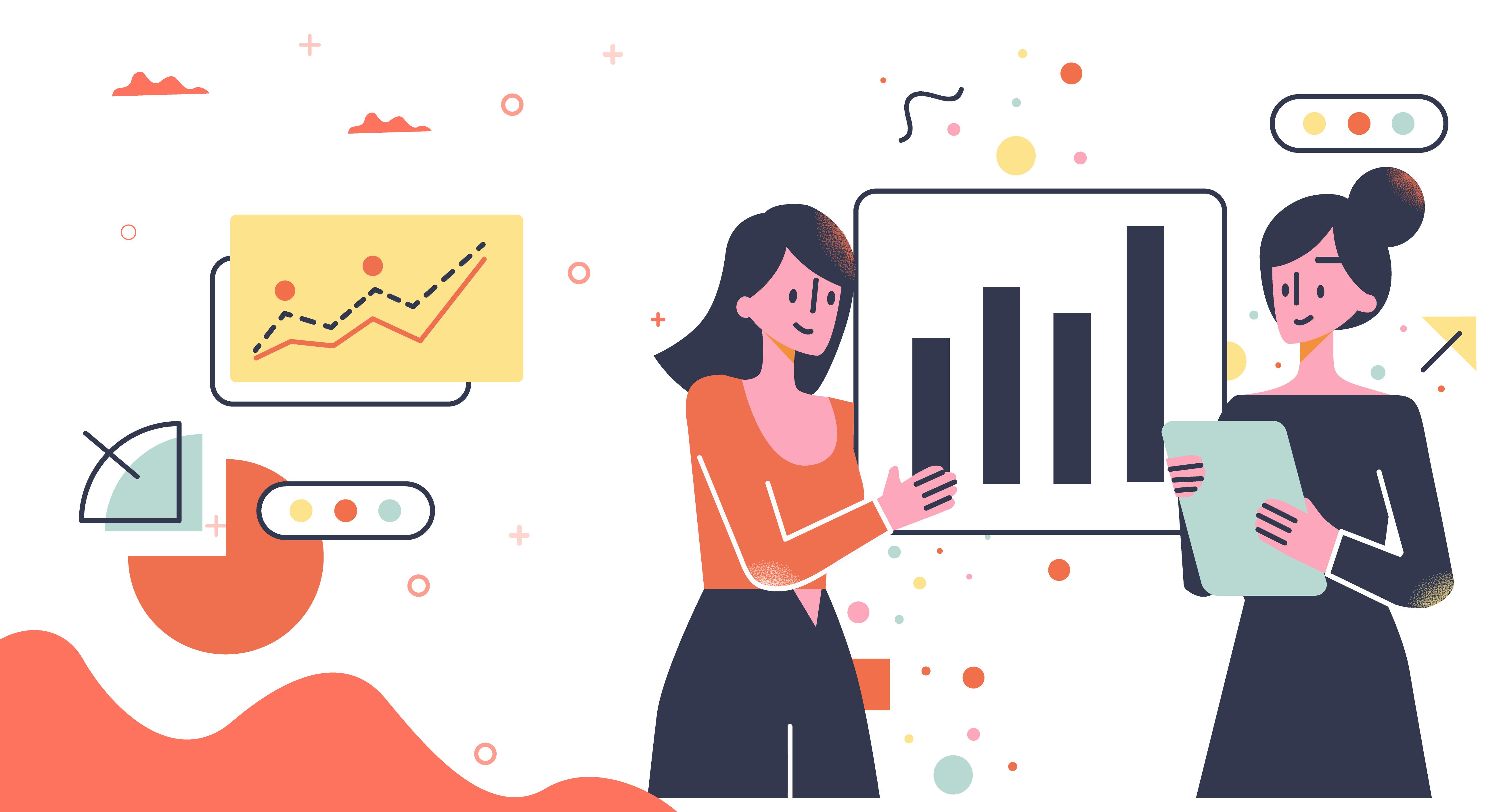 Blog-Analytics-header