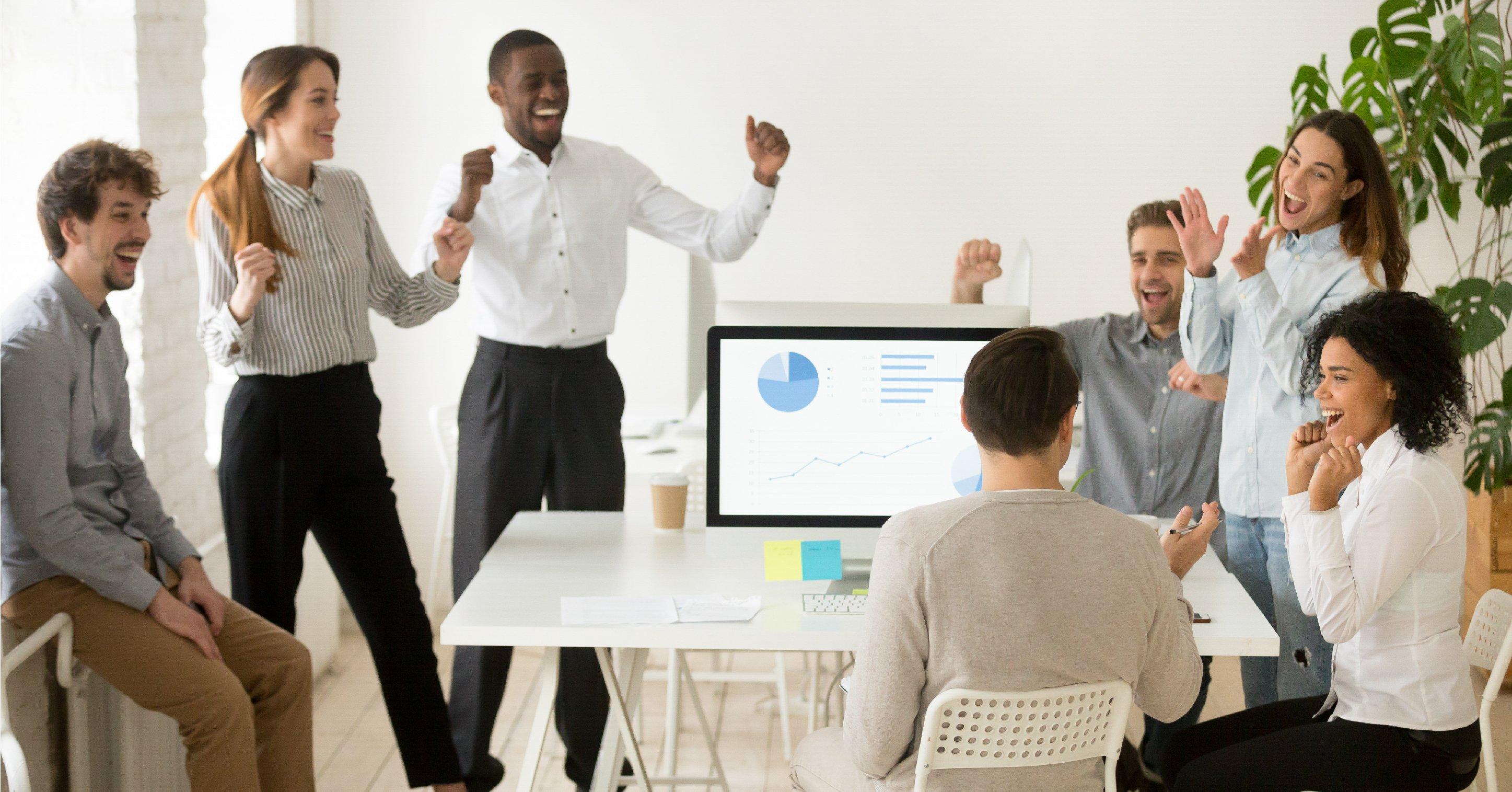 Blogpost 7 consejos para aumentar tus ventas en temporada baja_Header blog-1