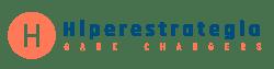HIPER-logo-color-2020
