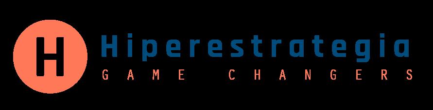 logo-hiperestrategia-300px.png
