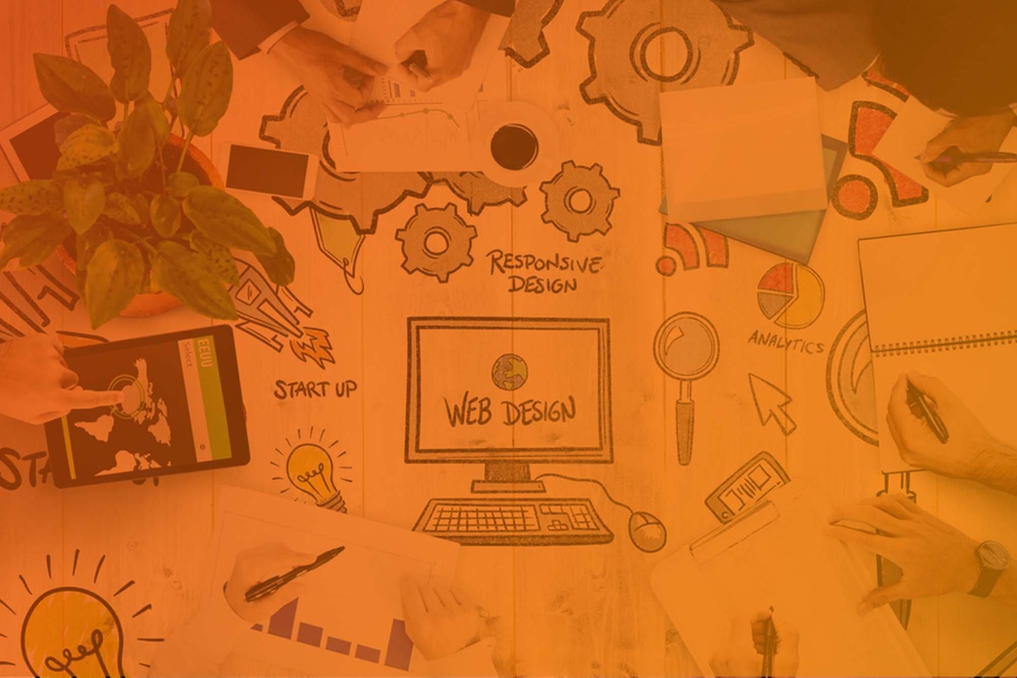 10 pasos para rediseñar web.jpg