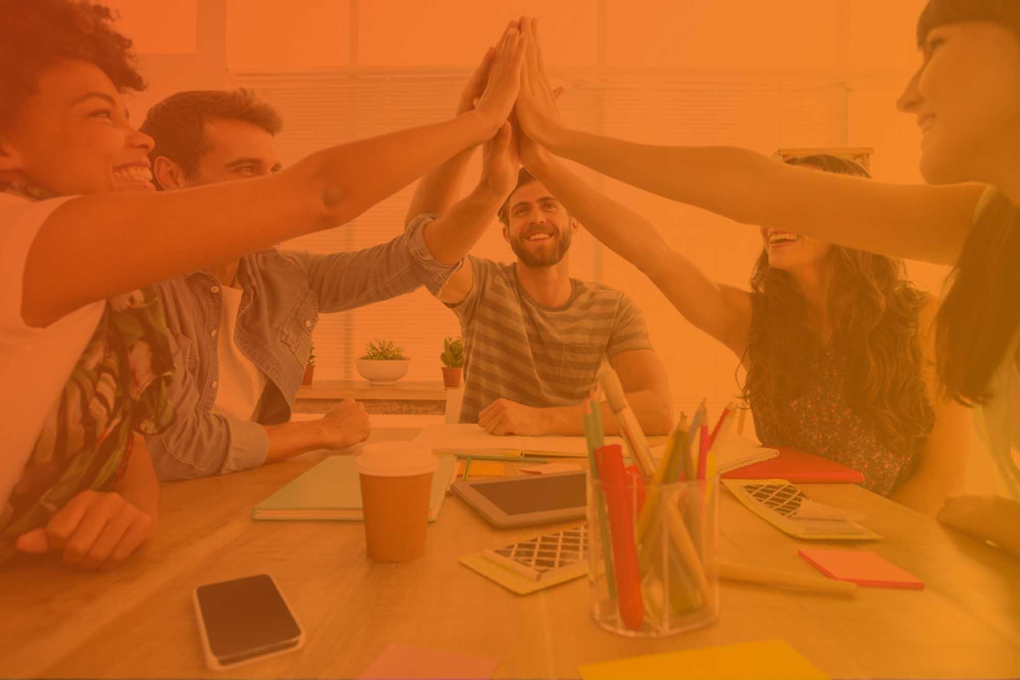 8 retos equipo de marketing.jpg