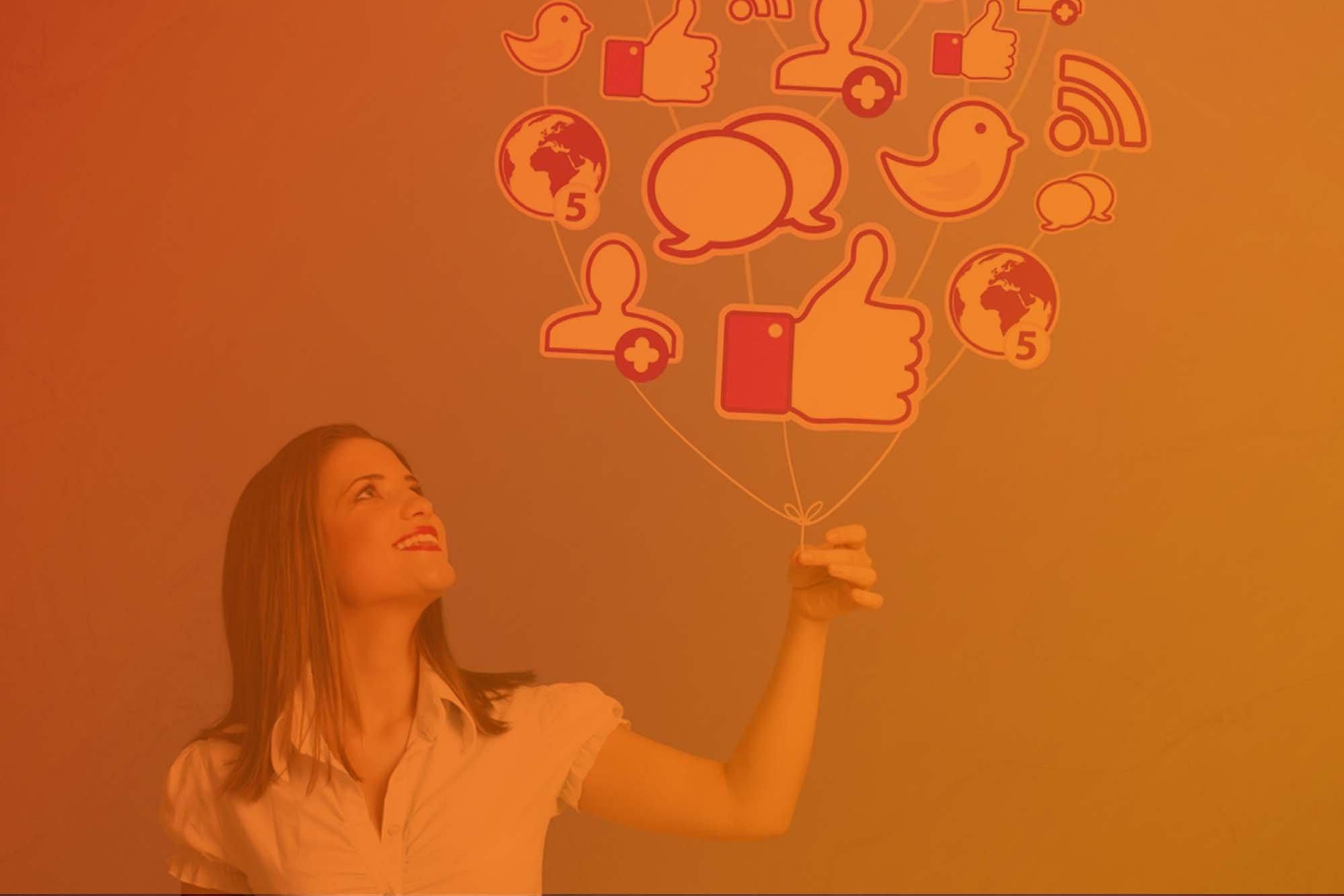 estrategia redes sociales.jpg