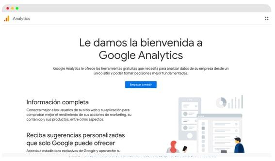 analytics-web