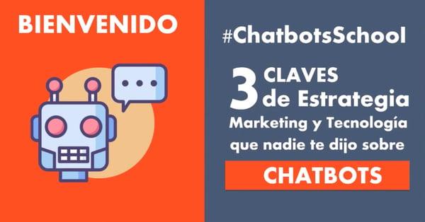chatbots-webinar-abril