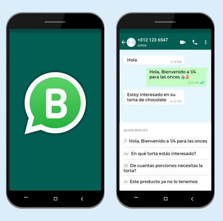 chats-whatsapp