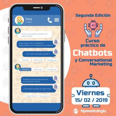 curso-chatbots-eventos1