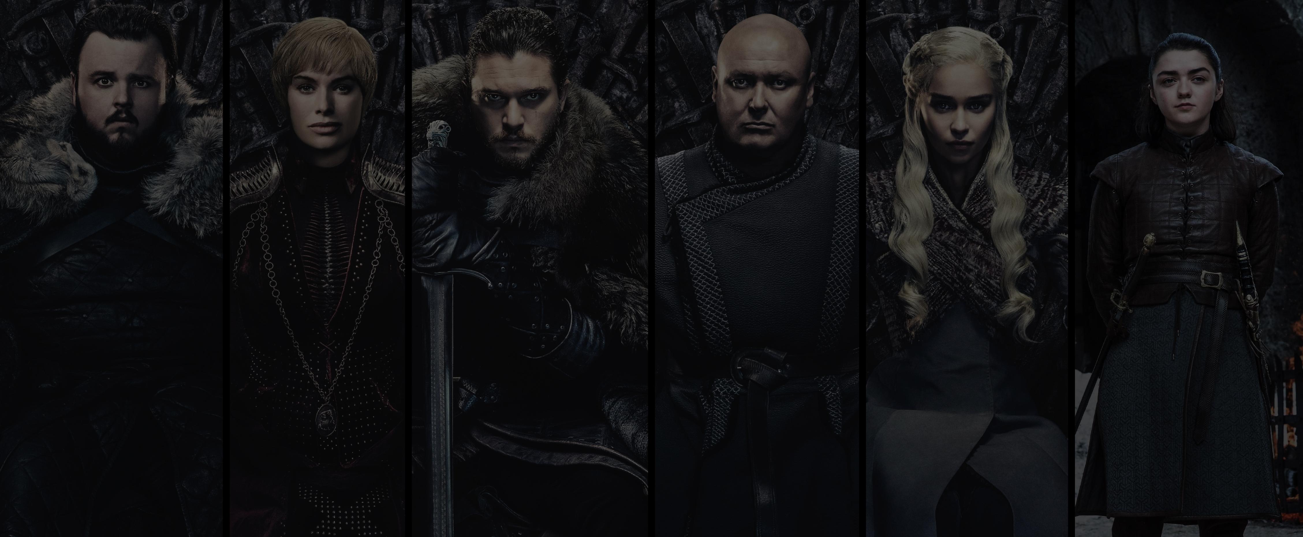 game-of-thrones-header