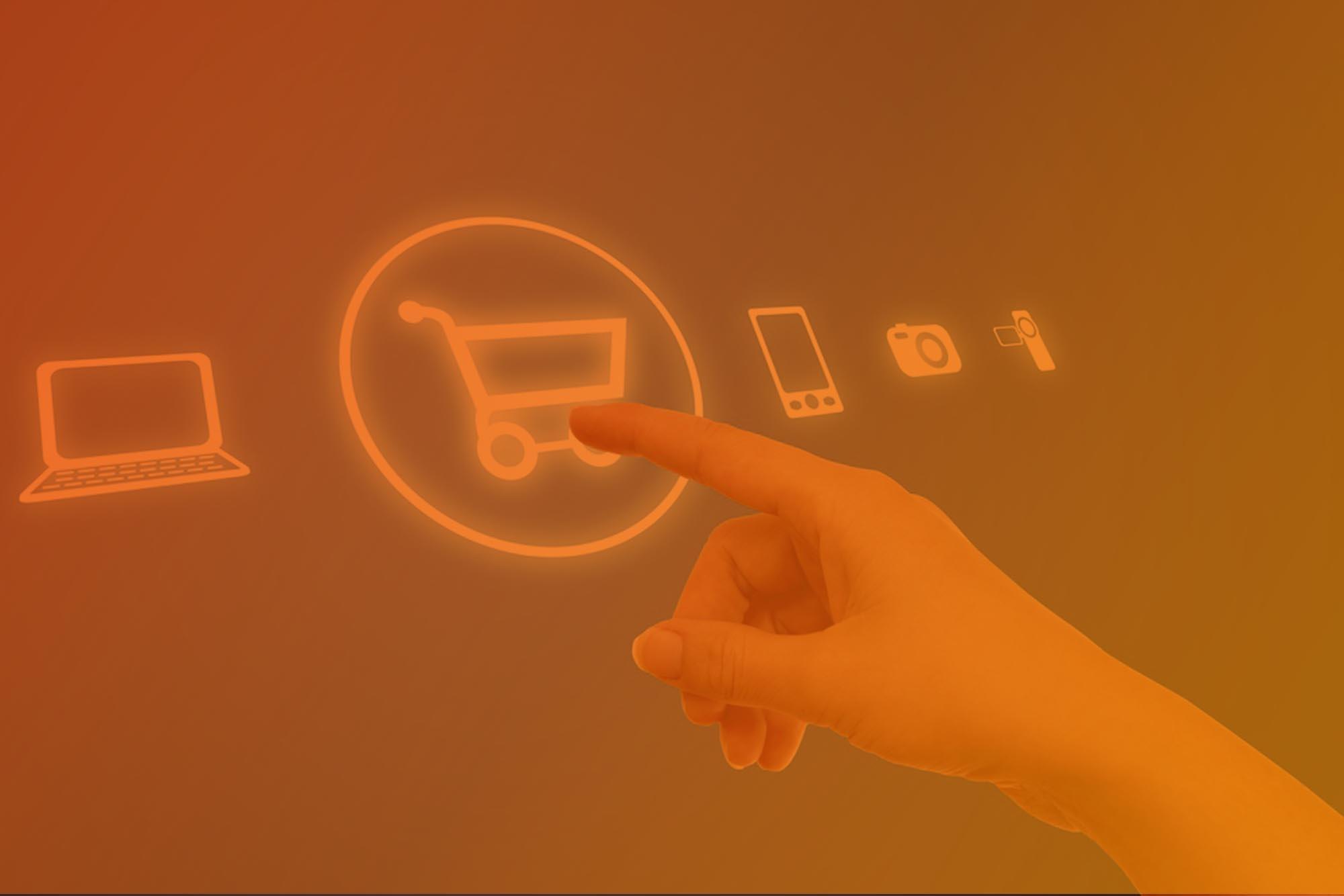 guía e-commerce.jpg