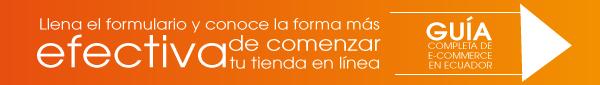 guía-completa-de-ecommerce-ecuador.png