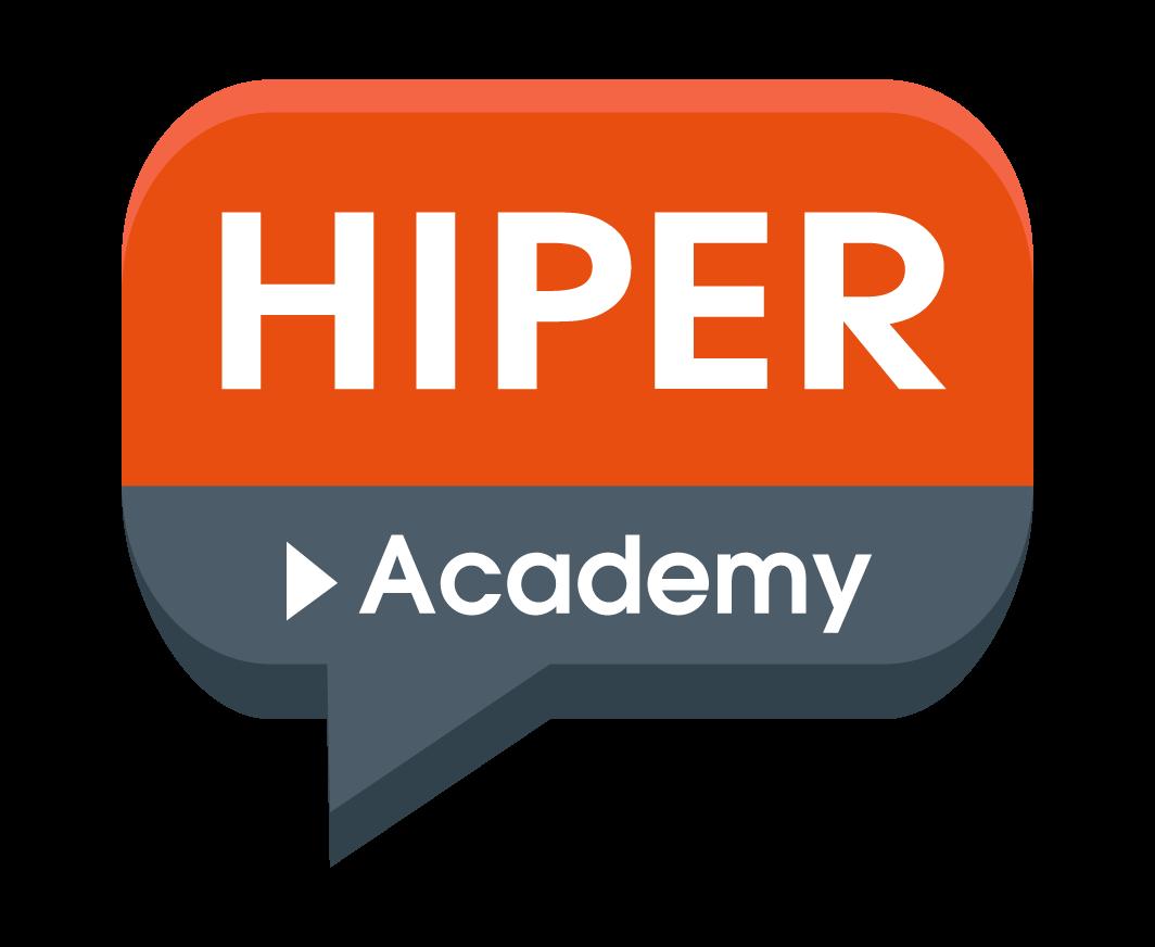 hiperacademy-logo