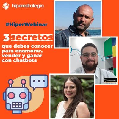 hiperwebinar-chatbots-eventos