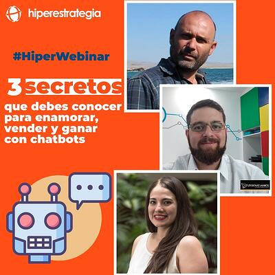hiperwebinar-chatbots-eventos