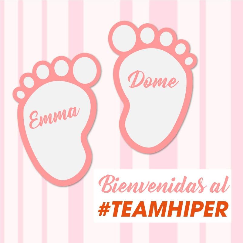 Team Hiper