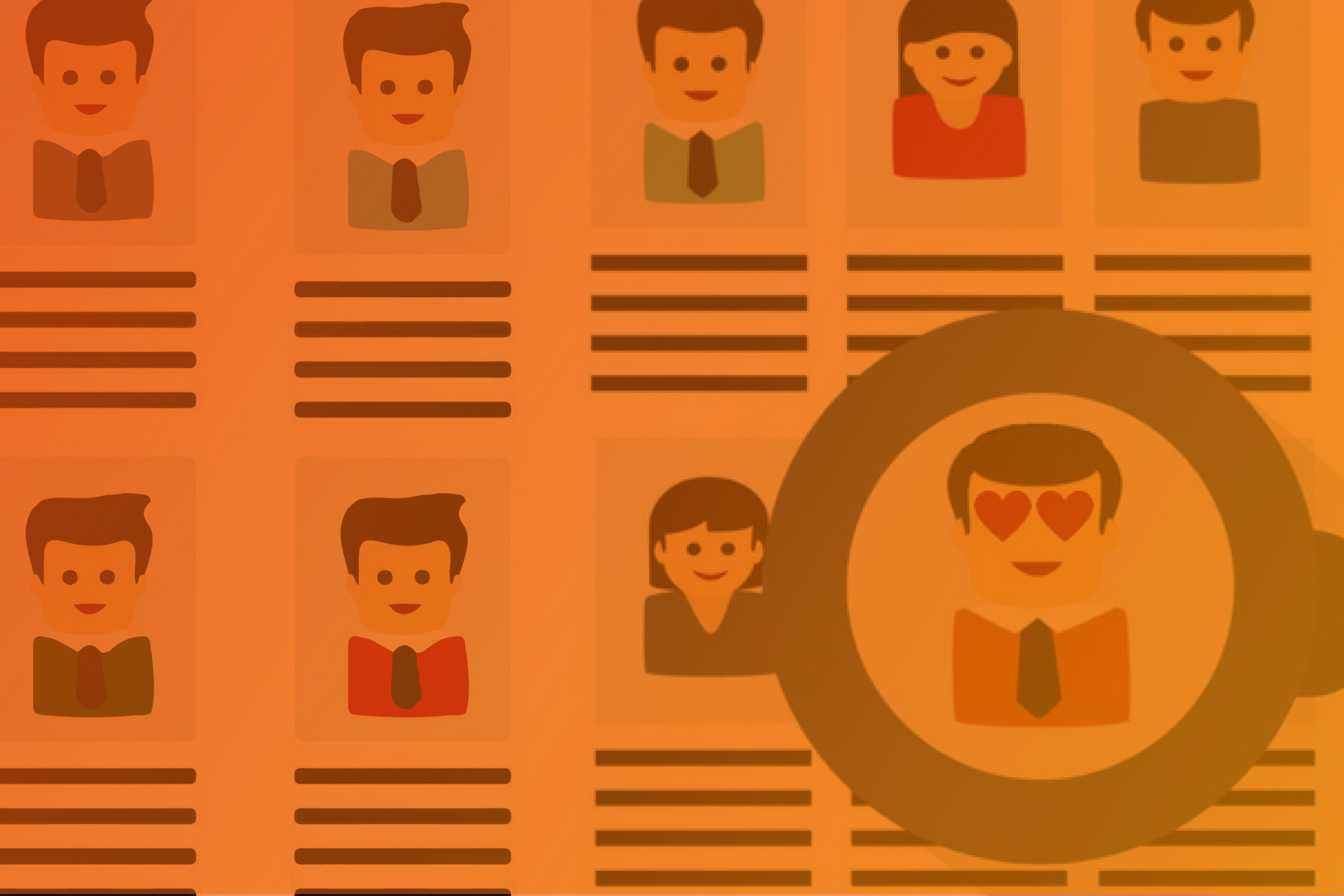 imagenes-header-web-recruiting