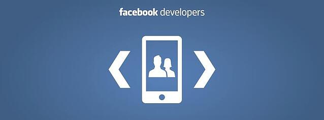 How-to-create-facebook-developer-account-1.jpg