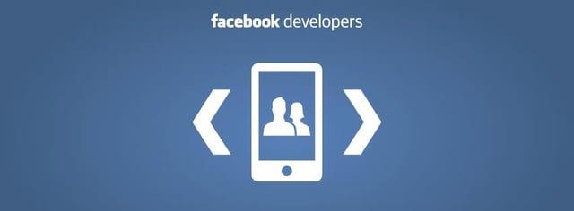 How-to-create-facebook-developer-account-1.jpg