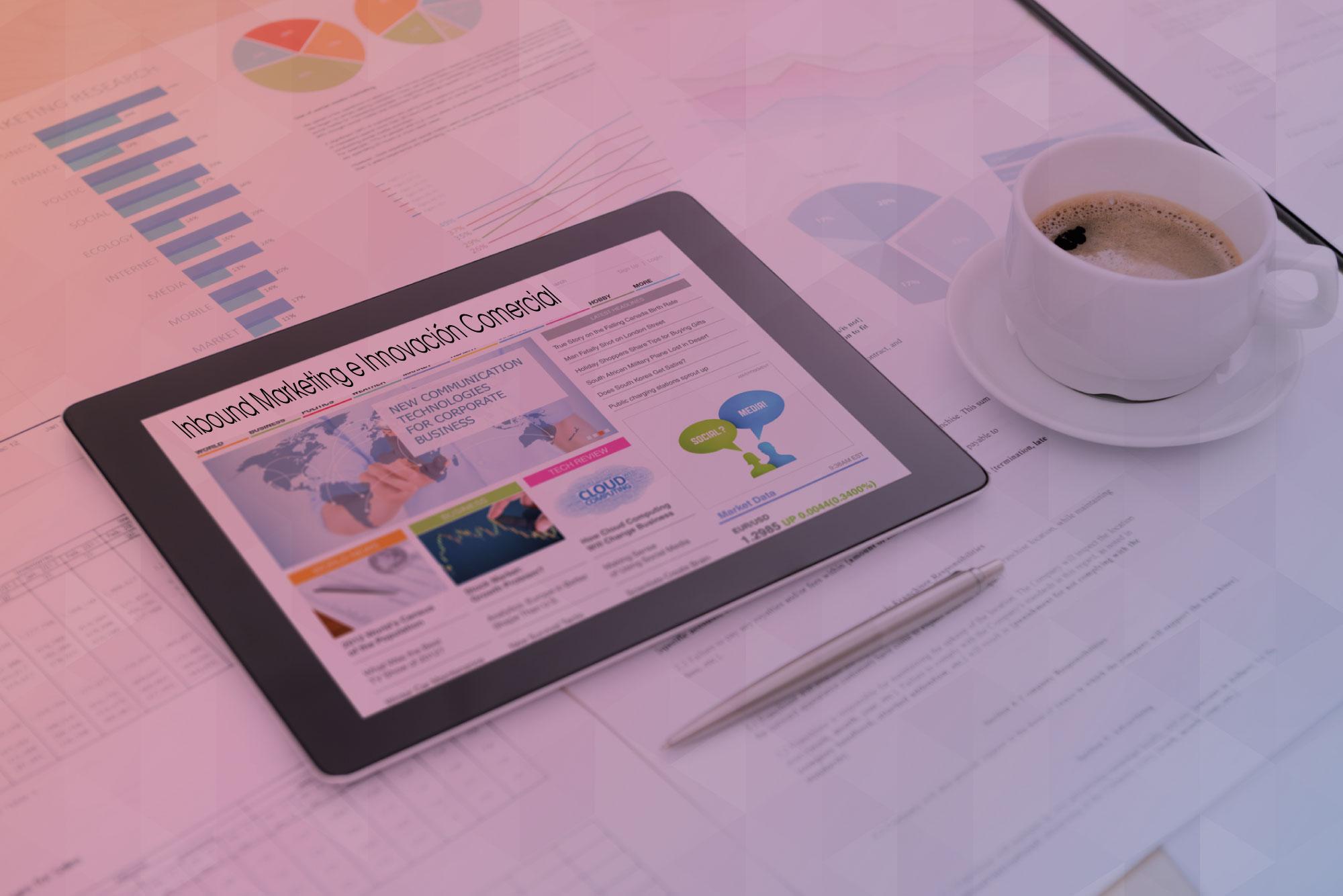 Blog-Inbound-Marketing-Ecuador.jpg
