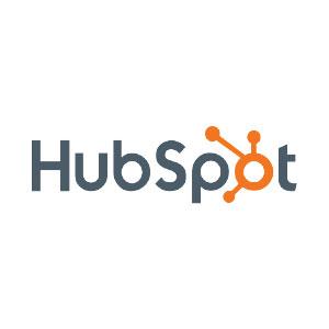 HUBSPOT-ALIADOS.jpg