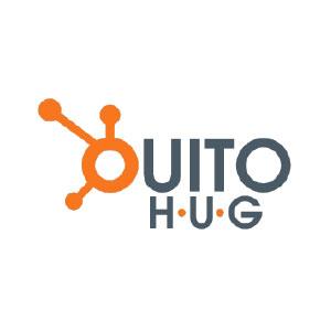 HUGQUITO-ALIADOS-1.jpg