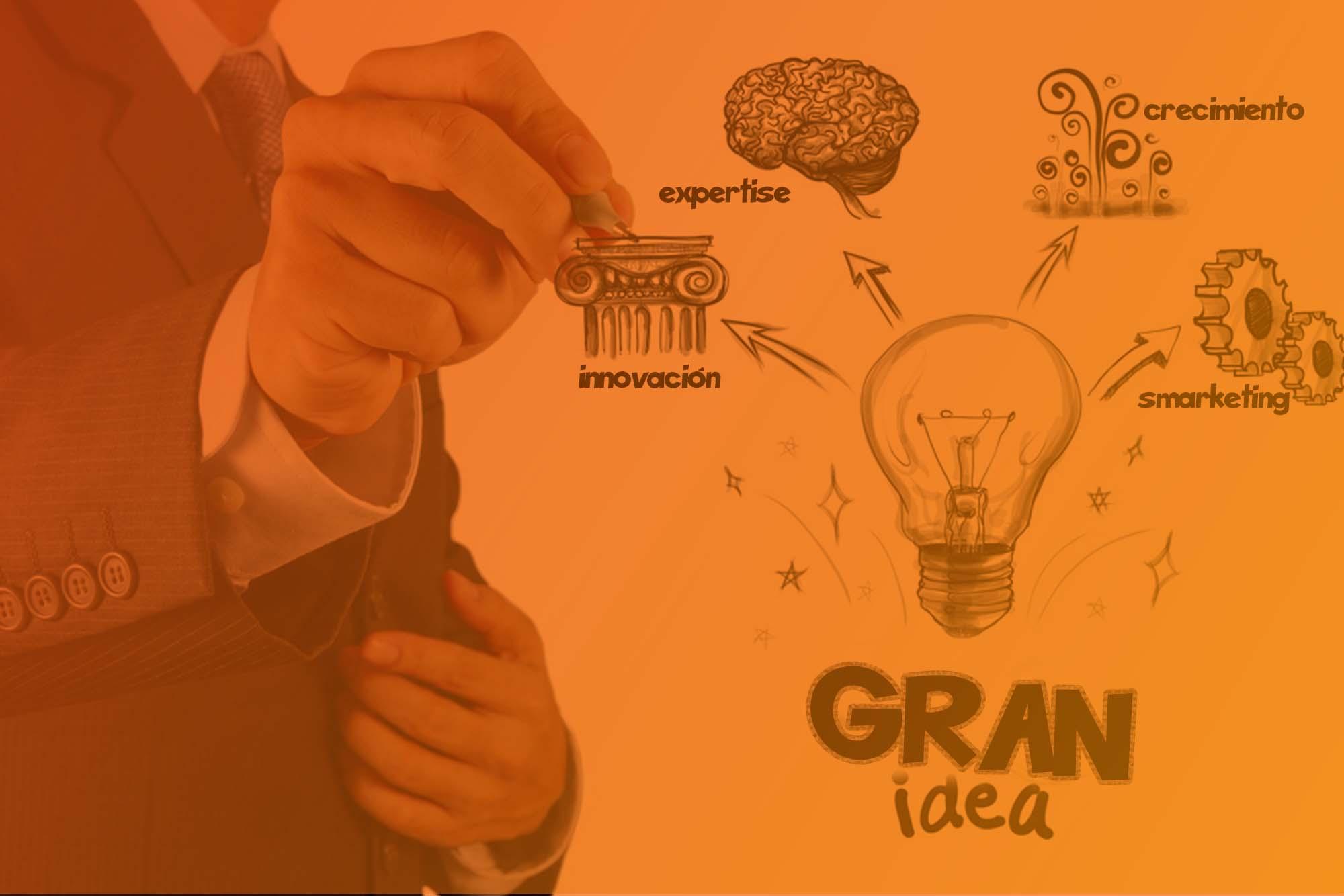 innovacion comercial.jpg
