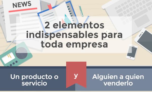 2-elementos-fundamentales-toda-empresa